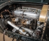 A 1928 Bentley 4½-Litre Le Mans Sports is heading to auction (4)