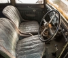 A 1929 Bentley was locked in a barn for 30 years (4)