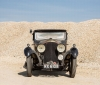 A 1929 Bentley was locked in a barn for 30 years (5)