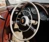 A 1958 Porsche 356 A Super Speedster is heading to auction (4)