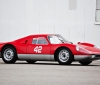 A 1964 Porsche 904 Carrera GTS is heading to auction (1)