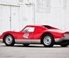 A 1964 Porsche 904 Carrera GTS is heading to auction (2)