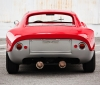 A 1964 Porsche 904 Carrera GTS is heading to auction (3)