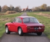 A 1965 Alfa Romeo Giulia Sprint GTA is heading to auction (3)