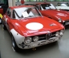 A 1970 Alfa Romeo GTAm is up for sale (1)