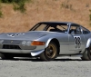 A 1971 Ferrari 365 GTB4 Daytona Competizione is heading to auction (1)