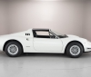 A 1974 Ferrari Dino is up for sale (2)