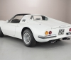 A 1974 Ferrari Dino is up for sale (3)