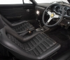 A 1974 Ferrari Dino is up for sale (4)