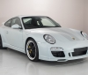 A 2010 Porsche 911 Sport Classic with just 80 miles is up for sale (1)