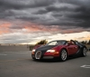 A 2012 Bugatti Veyron 16.4 Grand Sport with only 538 miles is heading to auction (1)