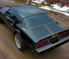 A beautiful 1977 Pontiac Trans Am Bandit is up for sale (4)