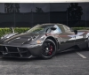 A carbon fiber Pagani Huayra is up for sale (1)
