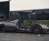A carbon fiber Pagani Huayra is up for sale (3)