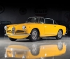 A gorgeous 1956 Alfa Romeo 1900C SS Coupe is heading to auction (1)