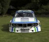A gorgeous 1972 BMW 3.0 CSL Batmobile is heading to auction (1)