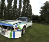A gorgeous 1972 BMW 3.0 CSL Batmobile is heading to auction (2)
