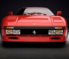 A gorgeous 1985 Ferrari 288 GTO is heading to auction (6)