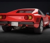 A gorgeous 1985 Ferrari 288 GTO is heading to auction (7)