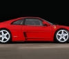 A gorgeous Ferrari 348 LM is up for sale (2)