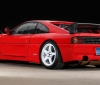 A gorgeous Ferrari 348 LM is up for sale (3)