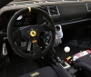 A gorgeous Ferrari 348 LM is up for sale (5)