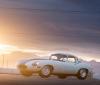 A Lightweight Jaguar E-Type (1)
