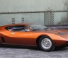A magnificent 1969 AMC AMX3 heads to auction (1)