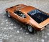 A magnificent 1969 AMC AMX3 heads to auction (2)