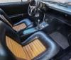 A magnificent 1969 AMC AMX3 heads to auction (3)
