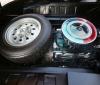 A magnificent 1969 AMC AMX3 heads to auction (4)