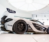 A McLaren P1 GTR is up for sale (3)