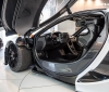 A McLaren P1 GTR is up for sale (4)