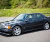 A pristine Mercedes-Benz 190 E 2.5-16 Evolution II is heading to auction (1)