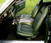 A restored 1970 Plymouth GTX is up for sale (2)
