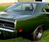 A restored 1970 Plymouth GTX is up for sale (3)
