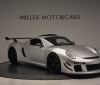 A stunning 2012 RUF CTR Clubsport is up for sale (1)