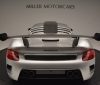 A stunning 2012 RUF CTR Clubsport is up for sale (2)