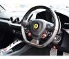 A stunning Novitec Rosso Ferrari F12 N-Largo is up for sale (5)