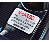 A stunning Novitec Rosso Ferrari F12 N-Largo is up for sale (6)
