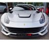A stunning Novitec Rosso Ferrari F12 N-Largo is up for sale (8)