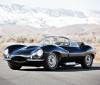 1957_Jaguar_XKSS_01