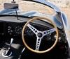 1957_Jaguar_XKSS_02