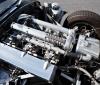 1957_Jaguar_XKSS_04