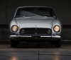 A very rare 1964 Maserati 5000 GT Coupe by Michelotti is headign to auction (4)