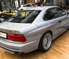 A very rare Alpina B12 5.7 is up for sale (2)