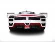 Ferrari FXX Evoluzione