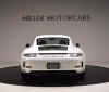 A very rare Porsche 911 R is up for sale (3)