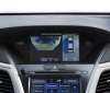 Acura RLX Sport Hybrid 2016 (2)