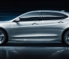 Acura TLX-L (2)